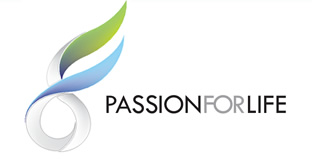 PFL(Passion For Life)http://www.pfl.jp